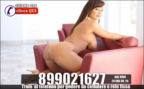 899 Erotico